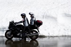 motorcycle-team-802728_1280
