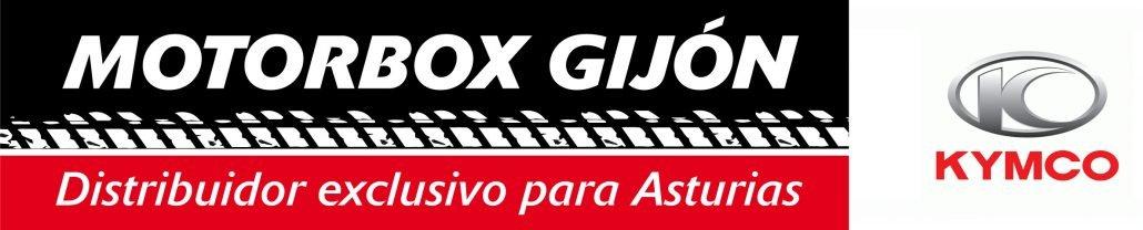 Motorobox Gijón